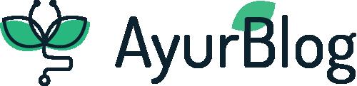 TrustAyur | Blog